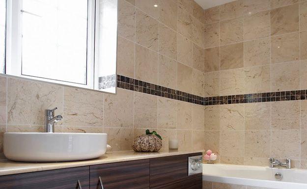 bathroom remodeling in statesville